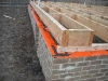 kordon-termite-barrier-bearers-and-joists