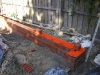 kordon-termite-barrier-garages