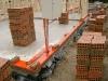 kordon-termite-barrier-garages_02