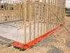 kordon-termite-barrier-garages_03