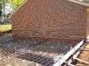 kordon-termite-barrier_08