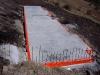 kordon-termite-barrier-perimeter_04