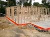 kordon-termite-barrier-perimeter_07