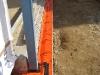 kordon-termite-barrier-perimeter_10