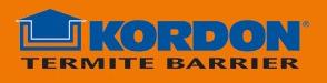 kordon.net